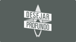 Desejar Profundo