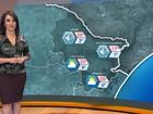 Tempo firma no Rio Grande do Sul neste sábado, mas frio aumenta