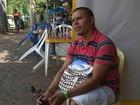 Sem reagentes, rede pública do DF não oferece teste rápido para dengue