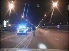 Justiça dos EUA investigará polícia de Chicago por morte de jovem negro