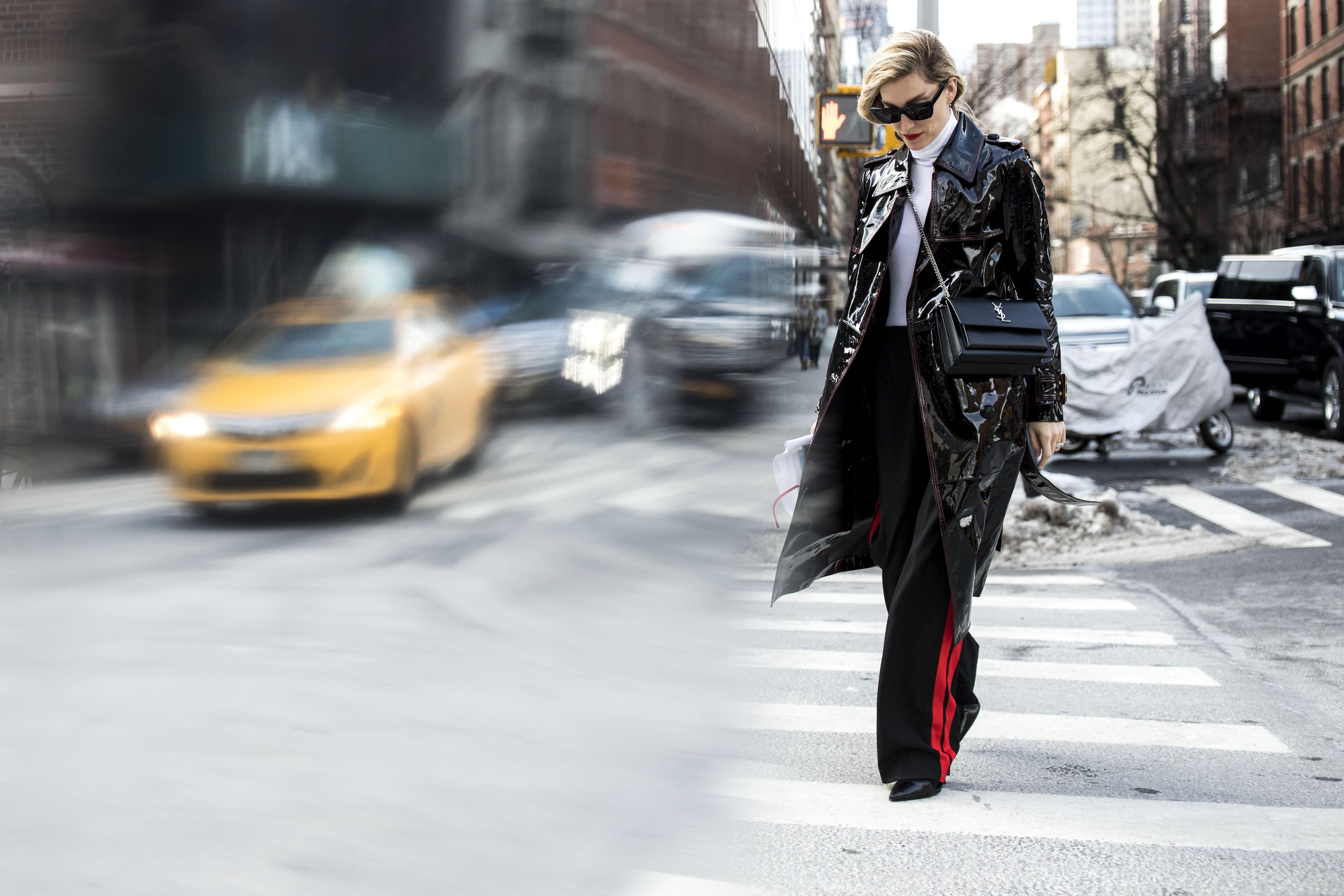 (Foto: Adriano Cisani / What A Street)