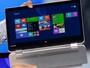 Lenovo anuncia 3,2 mil demissões após lucro cair 51%