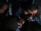 Sobe para sete o número de mortos após novo terremoto na Turquia