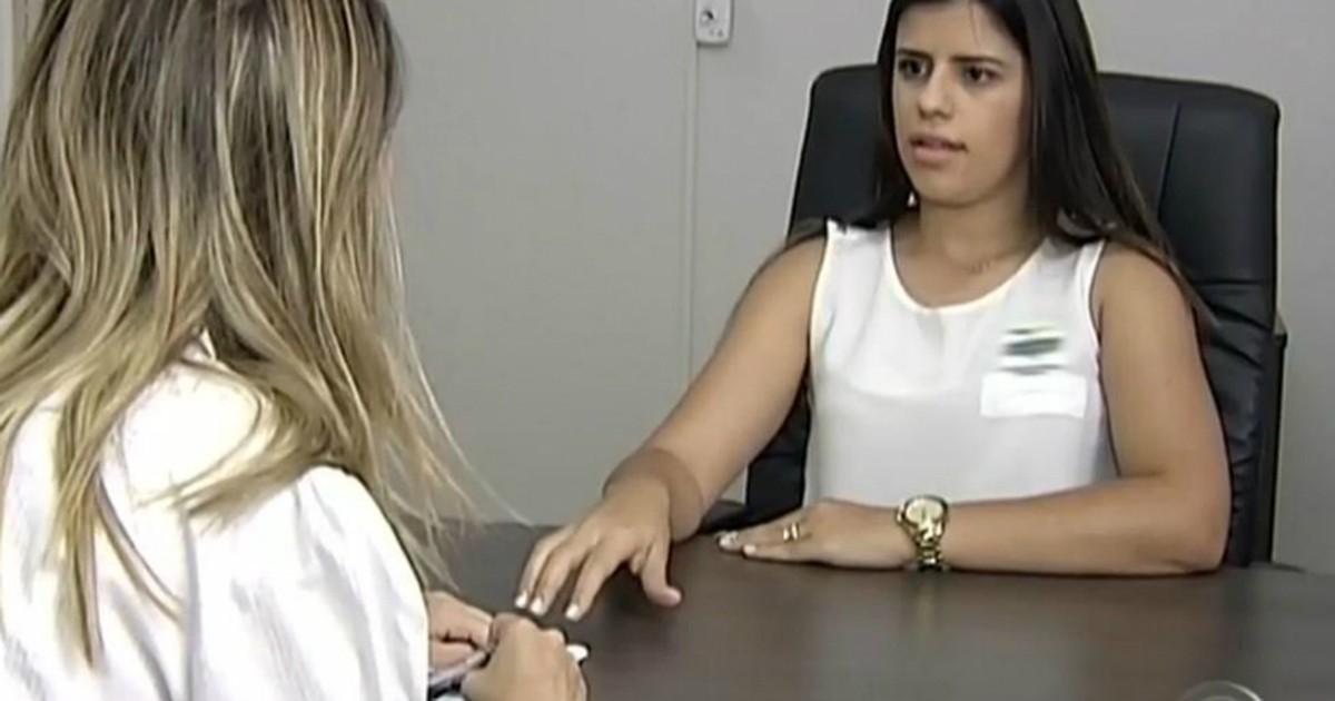Inadimplência de MEI é alta na região de Itapeva, aponta Sebrae - Globo.com