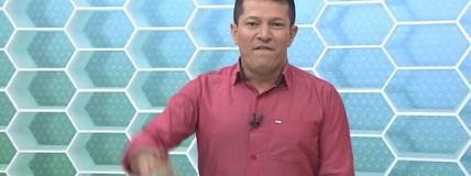 Confira os destaques do Globo Esporte-AL deste sábado (18/03) na íntegra
