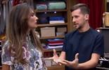 Caio Braz mostra modelos de calças que não podem faltar no guarda-roupa masculino