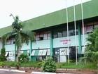 MP aponta compra de itens da Saúde além do necessário, em Rio Verde