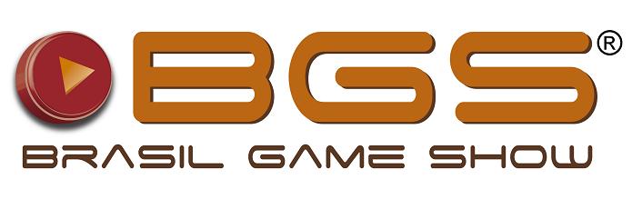 Brasil Game Show, considerado o maior evento de games da América Latina, espera atrair 250 mil fãs. (Foto: Divulgação)