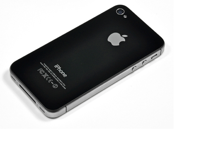 Como saber se o iPhone 4S é original? Veja dicas para evitar