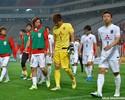 Eliminações dramáticas: Urawa cai nos pênaltis e Tokyo leva gol nos acréscimos