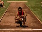 'Raça' focaliza façanha olímpica de Jesse Owens na Berlim nazista de 36