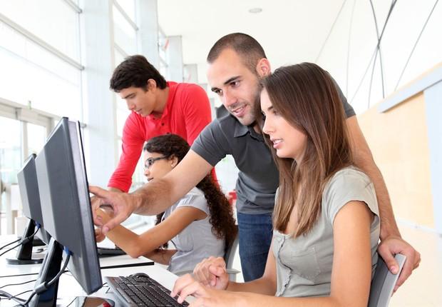 7 habilidades tecnológicas que você precisa desenvolver