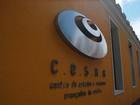 CESAR recebe autorização para ofertar cursos de graduação em PE