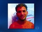 Presídio de Pedrinhas, em São Luís, tem o terceiro assassinato de janeiro