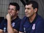 Bom trabalho do humilde Carille repõe Corinthians ao topo, dizem jornalistas