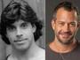 'Haja Coração': Alexandre Frota aprova Apolo de Malvino Salvador
