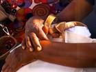 Crescem casos de ameaças contra   mulheres em Itapetininga, diz DDM