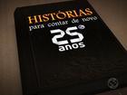 Trajetória da TV Rio Sul encerra projeto especial - parte 1