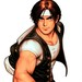 The King of Fighters: Wing