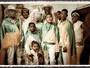 Congo Santa Efigênia se define como grupo unido e forte no Congado