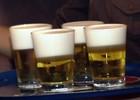 Reino Unido tem pílula que reduz desejo de beber (globonews)