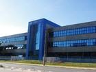 Unifesp em São José terá 50 novas vagas de graduação a partir de 2015