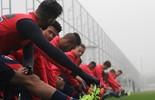 Confira a tabela da Série B 2016  e os adversários do Joinville (João Lucas Cardoso/JEC)