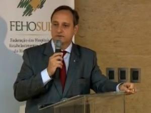 Vieira da Cunha - campanha 7/8 (Foto: Reprodução/RBS TV)