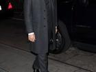 Matthew McConaughey ficou irritado após confissão de Armstrong, diz site