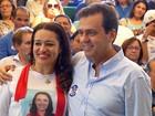 PDT confirma Carlos Eduardo como candidato à reeleição em Natal