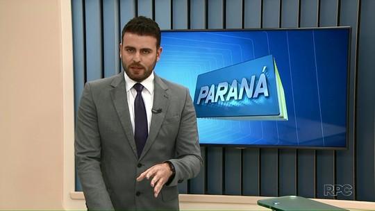 Secretária de Educação de Paranavaí diz que pediu suspensão de salário que recebia do estado