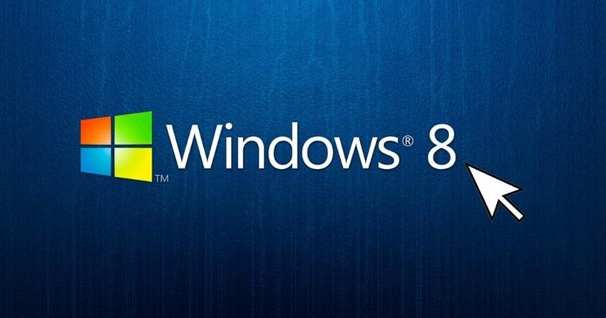 Como Verificar Qual é A Chave Do Windows 8 Com O Product