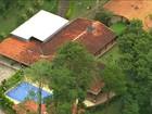 Reforma de sítio foi presente da Odebrecht a Lula, confirma delação