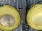 Alface e banana estão mais em conta, diz Ceagesp