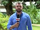 Moro suspende prazo das alegações finais na ação da Andrade Gutierrez