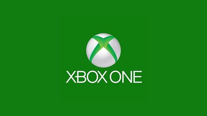 Xbox: confira as melhores curiosidades sobre os consoles da Microsoft (Foto: Divulgação)