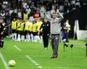 Desesperado, Inter busca reinvenção e usará jogadores sob menor pressão