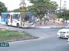 Local de acidente entre trem e ônibus na Paraíba deve receber cancelas
