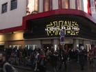 Crítica diz que 'Star Wars: O despertar da força' traz emoção de volta à saga