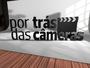 Conheça os profissionais que estão por trás das câmeras da TV Bahia