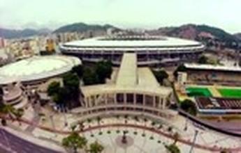 BLOG: Rio in black and white: Botafogo e Vasco na briga pelo título carioca