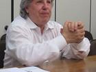 País pode perder R$ 300 bi com leilão de Libra, diz ex-diretor da Petrobras