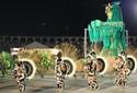 Festival Folclórico do Amazonas vai até agosto
