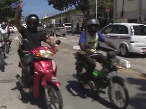 Cinquentinhas_Bahia (Foto: Reprodução/TV Bahia)