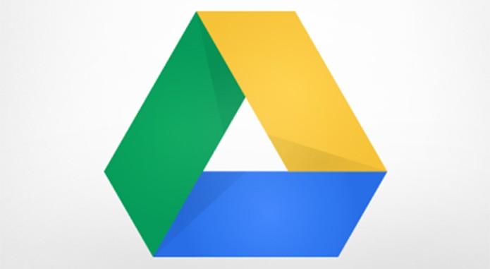 Como apagar arquivos duplicados do google drive dicas e tutoriais veja 5 funes secretas do google drive foto reproduoandr sugai stopboris Images