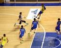 Com base mantida para 2017, Minas Tênis inicia disputa da Liga Futsal