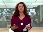 Ataques no aeroporto de Istambul: veja repercussão