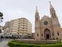 Meu Paraná mostra Curitiba pelo olhar dos turistas