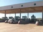 Decreto autoriza cobrança de pedágio em mais 14 rodovias de Mato Grosso