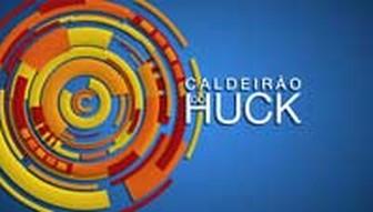 Caldeirão do Huck